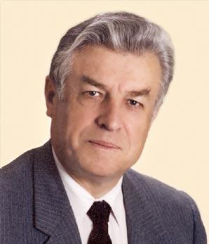 Николай Макаревич / фото mfa.gov.ua