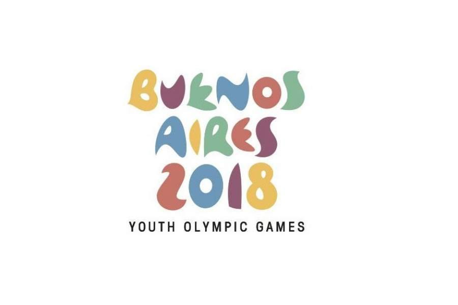 Україну на Юнацьких Олімпійських іграх в Аргентині представлятимуть 55 спортсменів
