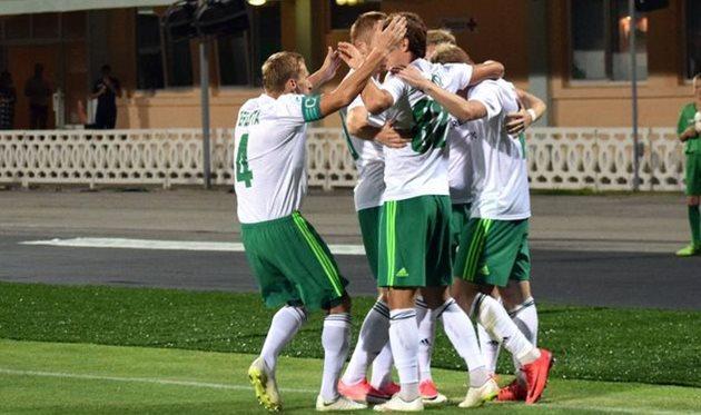 """Руководство """"Ворсклы"""" заявило, что выплатило долги перед игроками и работниками клуба / Football.ua"""