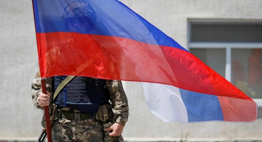 Задержанный экс-полковник вооруженных сил Австрии признался, что работ
