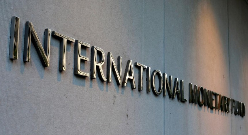 Ukraine's Cabinet, IMF discuss further cooperation, possibility of mission's online work