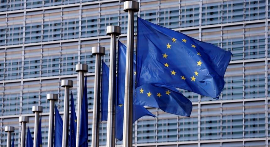 Большинство невыполненных Украиной требований перенесли в новый макрофин - Еврокомиссия