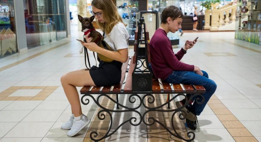 """АМКУ закрив справу проти """"Київстару"""", Vodafone і lifecel про рекламу швидкісного інтернету"""