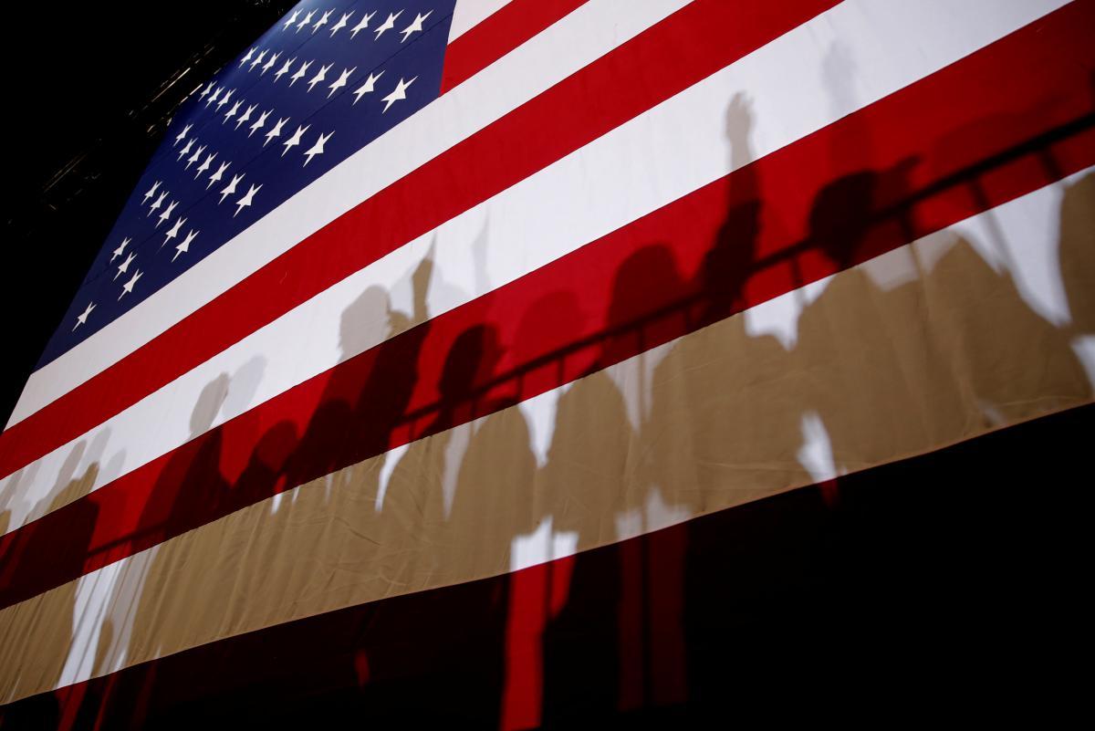 Суд ООН ввел ограничения насанкции США против Ирана