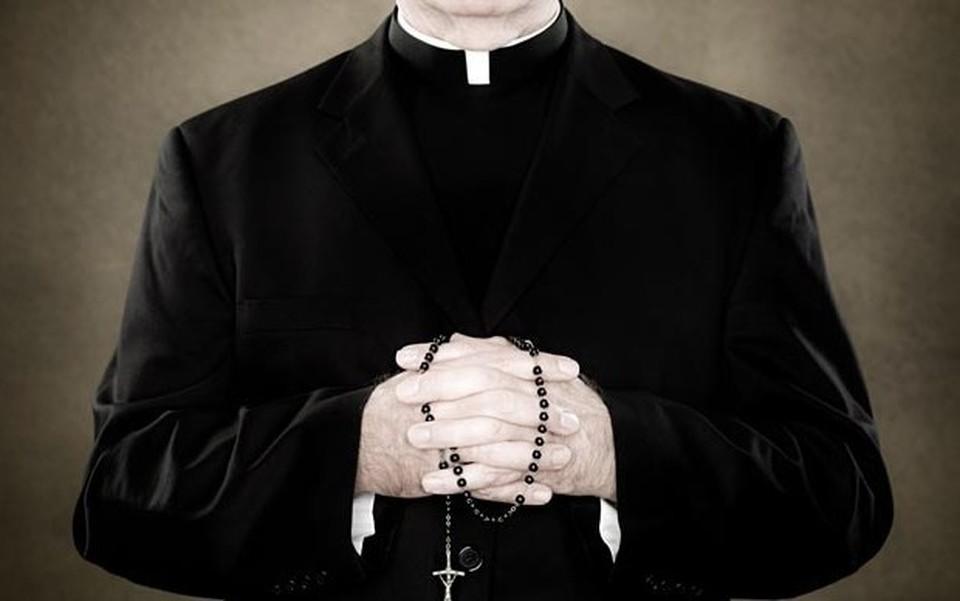 Суд постановил, что церковь несет ответственность за преступления своих священнослужителей / patrasevents.gr