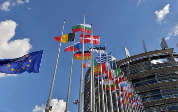 У Європейському парламенті взялися за боротьбу з ісламофобією / islam-today.ru