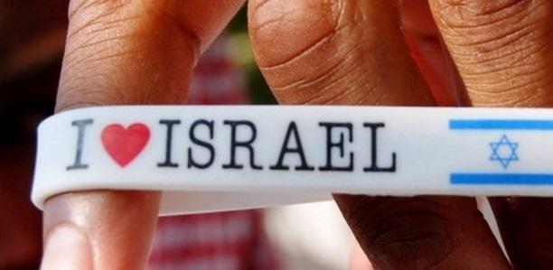 Фестиваль «С любовью к Израилю» привязан к недавно прошедшим еврейским праздникам / dp.informator.ua
