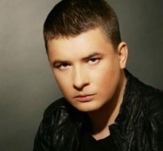 До посту Пугачова прикріпила фото Данилка / фото instagram.com/alla_orfey