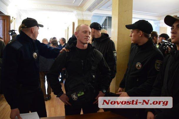 фото Новости-N