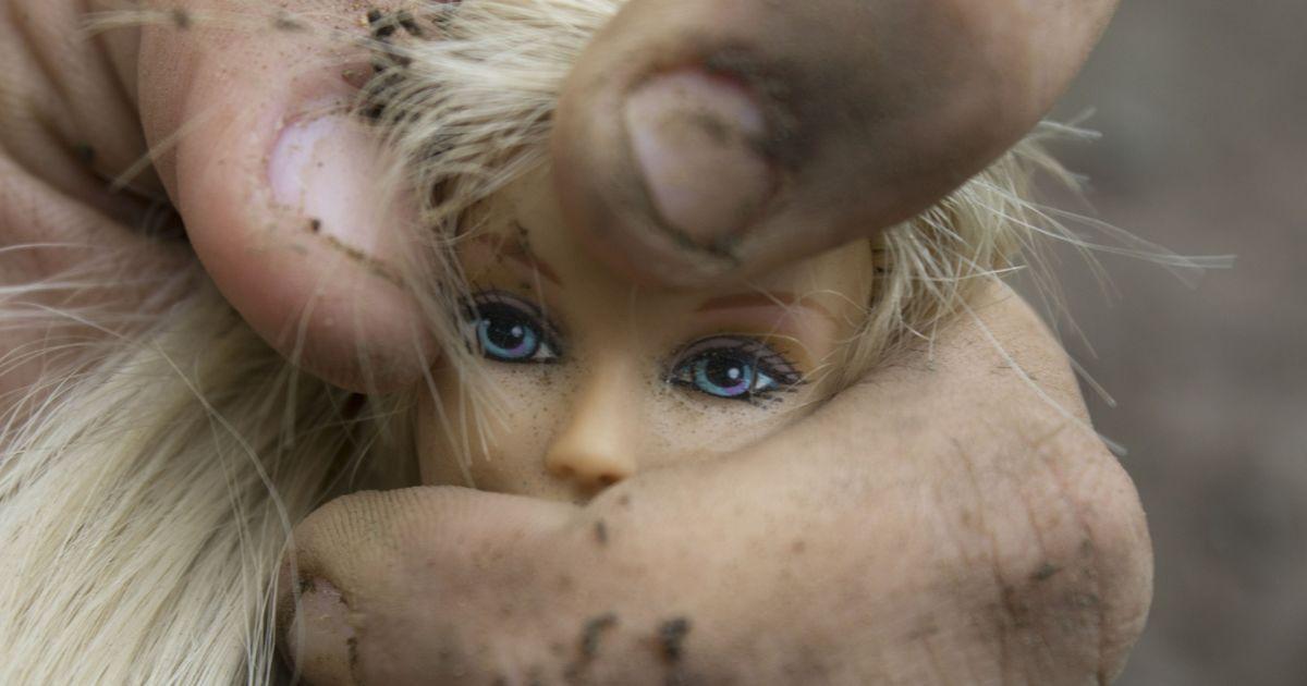 44-летний мужчина развращал ребенка / фото pixabay.com