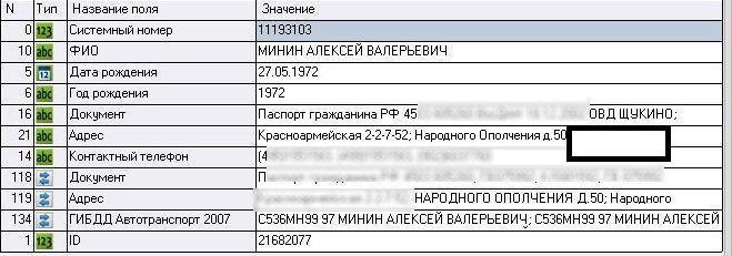 фото theins.ru