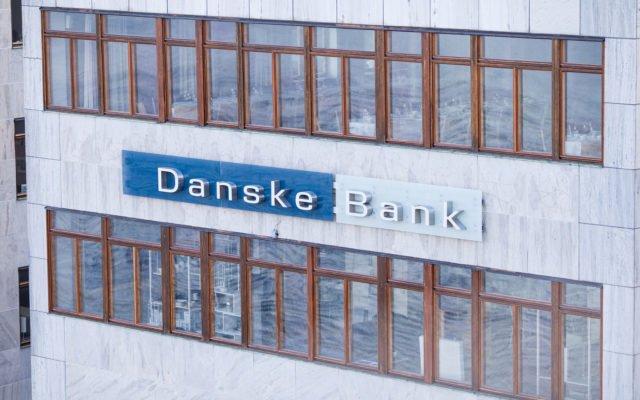 """Danske Bank провел сомнительные """"зеркальные сделки"""" для клиентов из России / Flickr/Vip Crypto Signals"""