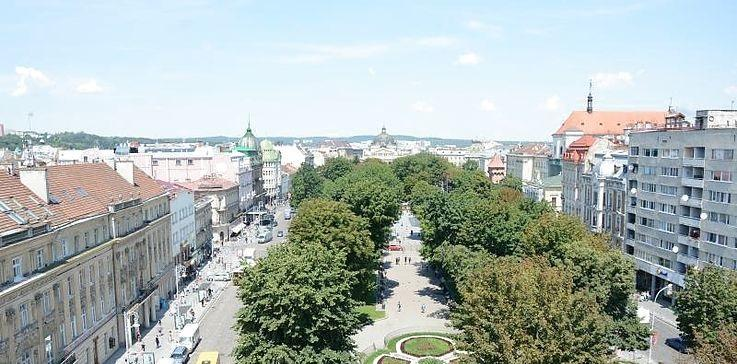 «Школа релігійного фрілансу» стартувала уЛьвові / city-adm.lviv.ua