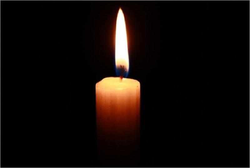 30 вересня троє школярів загинули в Горлівці / news.church.ua
