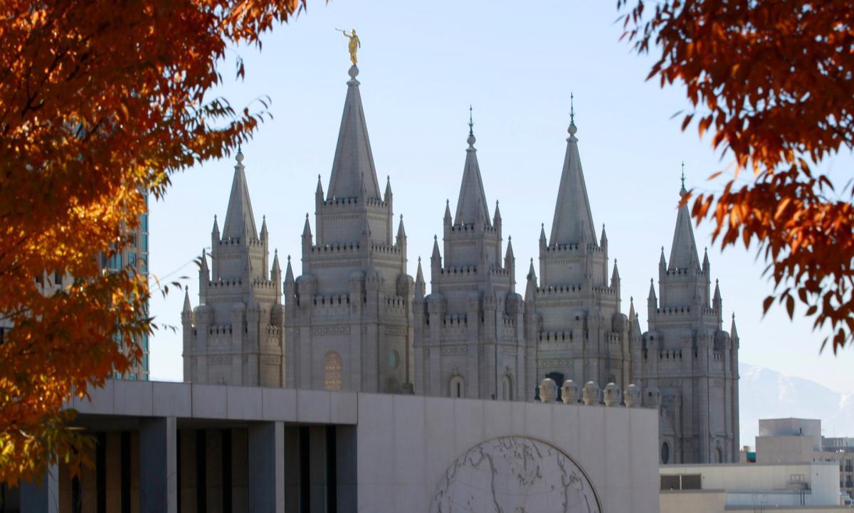 Церковь поддерживают лишь строго ограниченное применение марихуаны/ theguardian.com