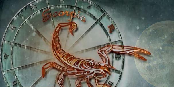 Астрологи дали рекомендації на 11 жовтня / Скріншот
