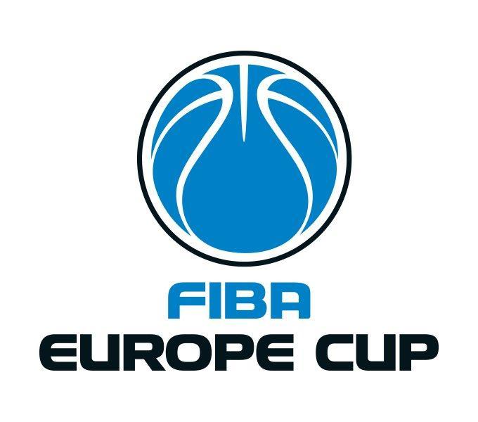 В Кубке Европы сыграют две украинские команды / fiba.basketball/europecup