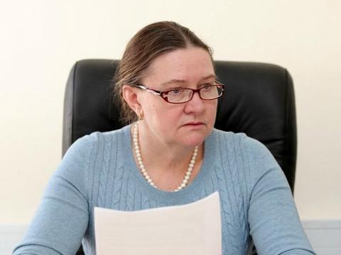 Эпидемиолог утверждает, что сейчас встране грипп еще не циркулирует / фото Украинское радио