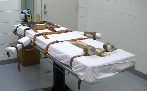 Вашингтон стал 18-м штатом, где отменена смертная казнь / islam-today.ru