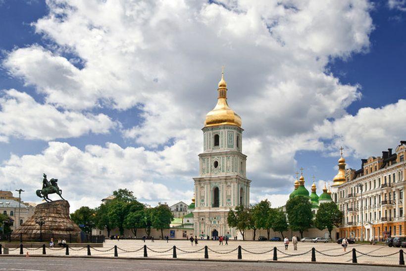 Участников массовых акций и мероприятий просят воздержаться от неправомерных действий / 112.ua