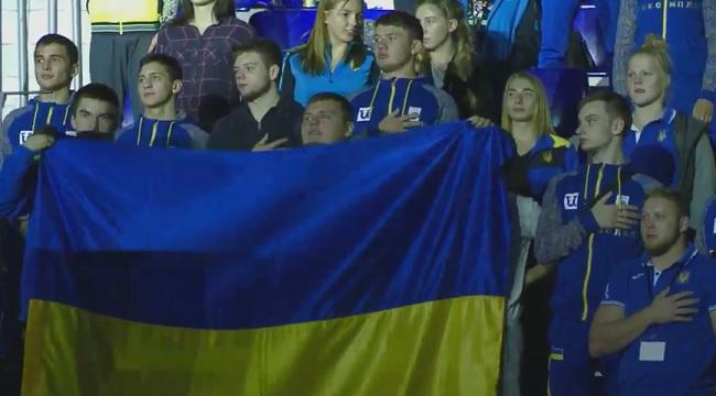 sambo.net.ua