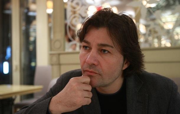 Нищук оголосив інвентаризацію в УПЦ / korrespondent.net / Фото: Дмитро Никоноров