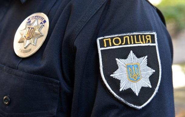 Полиция, иллюстрация / radiotrek.rv.ua