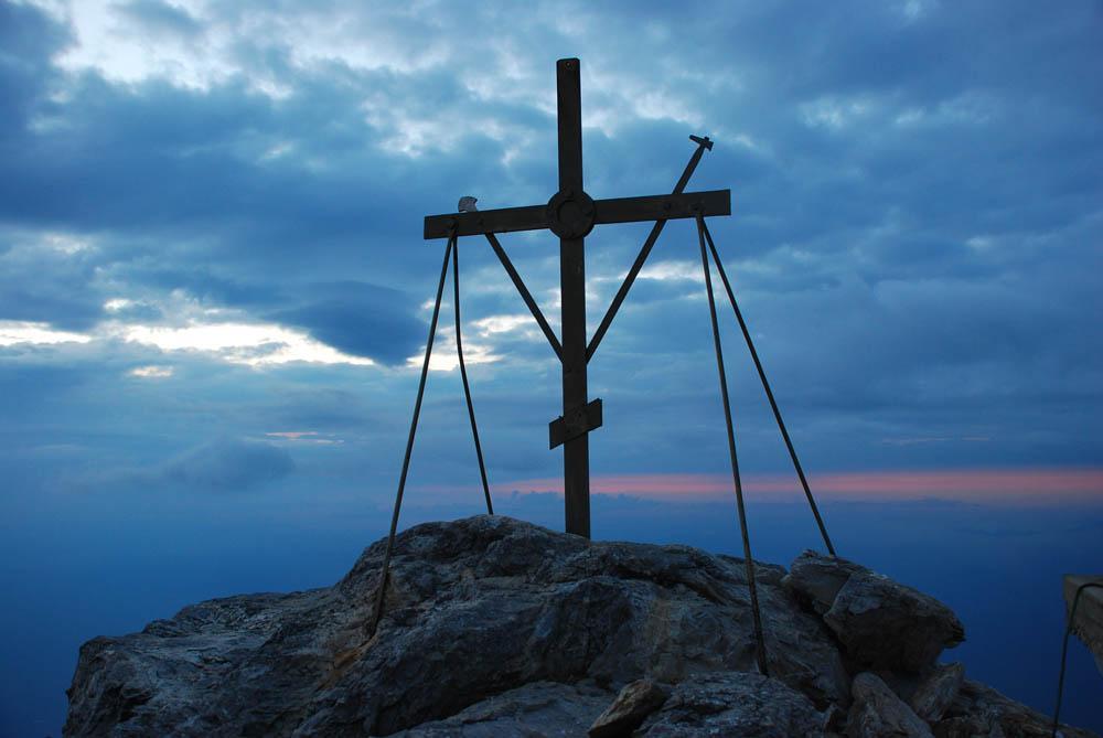 Верующие канонической территории Русской Православной Церкви могут ездить на Святую Гору / visitafon.ru