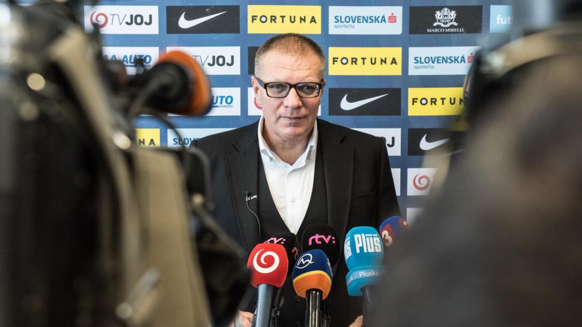 ПавєлГапал / futbalsfz.sk