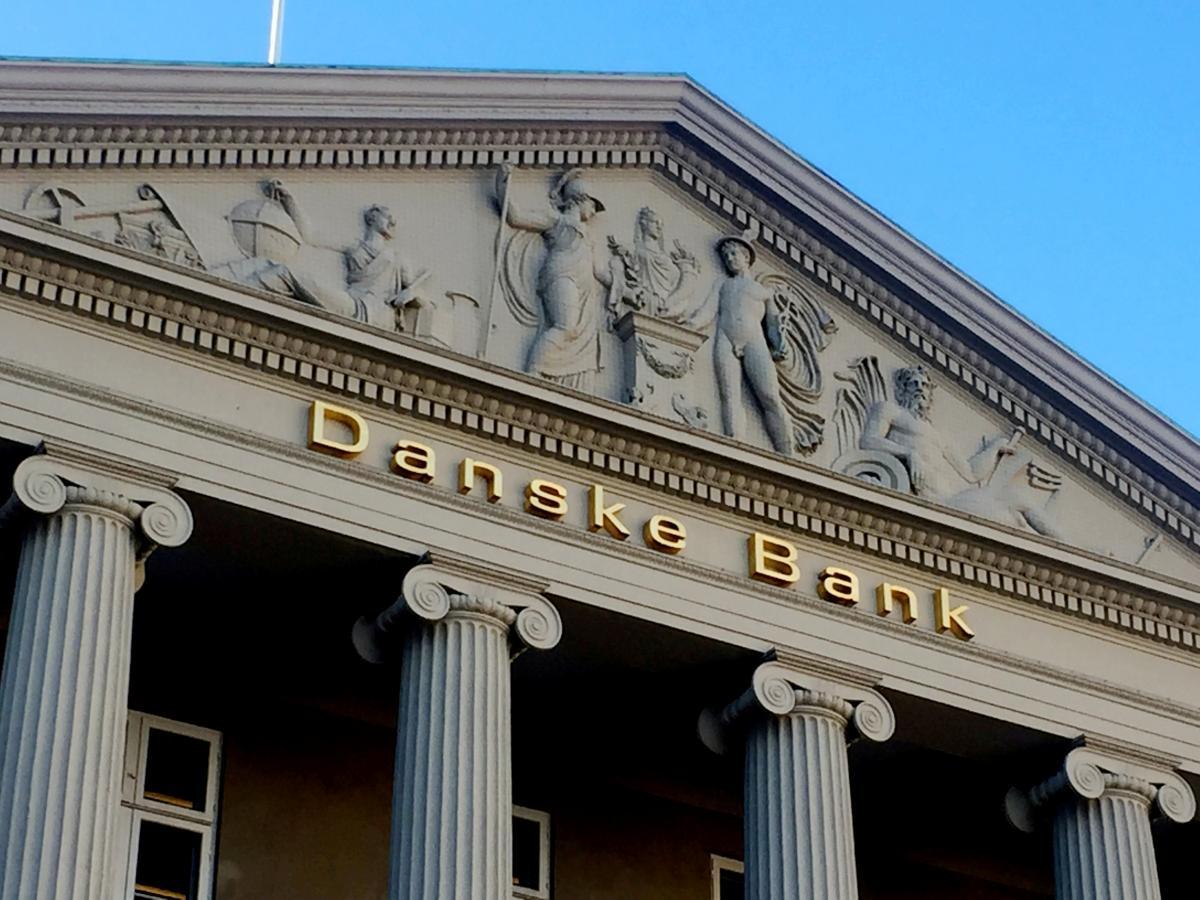 Борис Ротенберг подал иск против четырех скандинавских банков