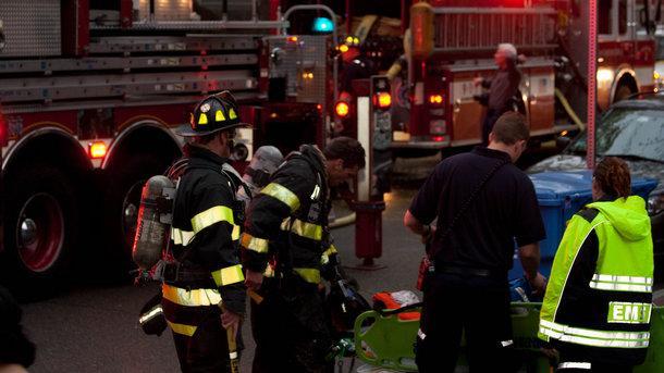 """В городском муниципалитете инцидент назвали """"невосполнимой утратой"""" / Фото: bizarrellama/Flickr"""