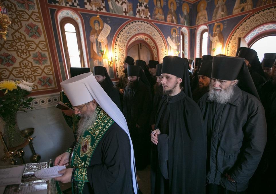 / svlavra.church.ua