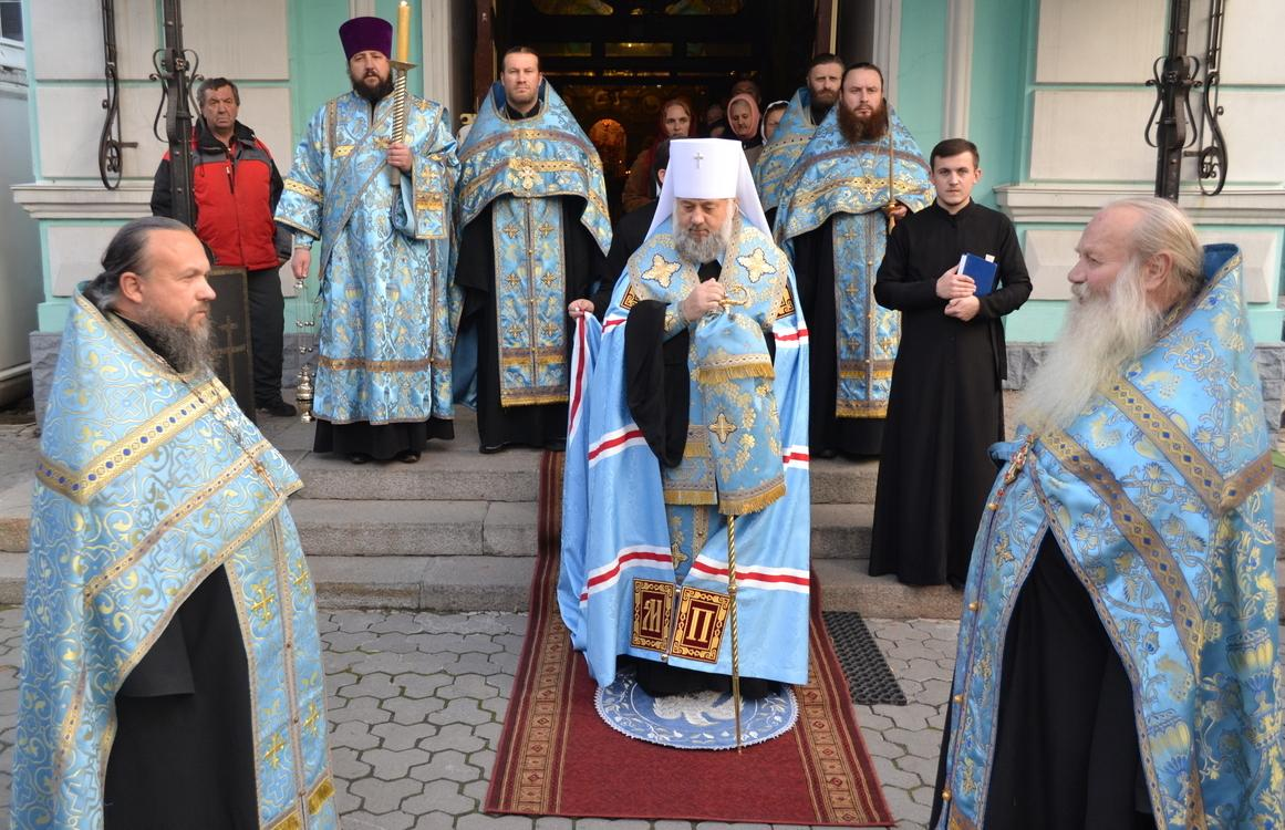 / eparhia-uman.org.ua