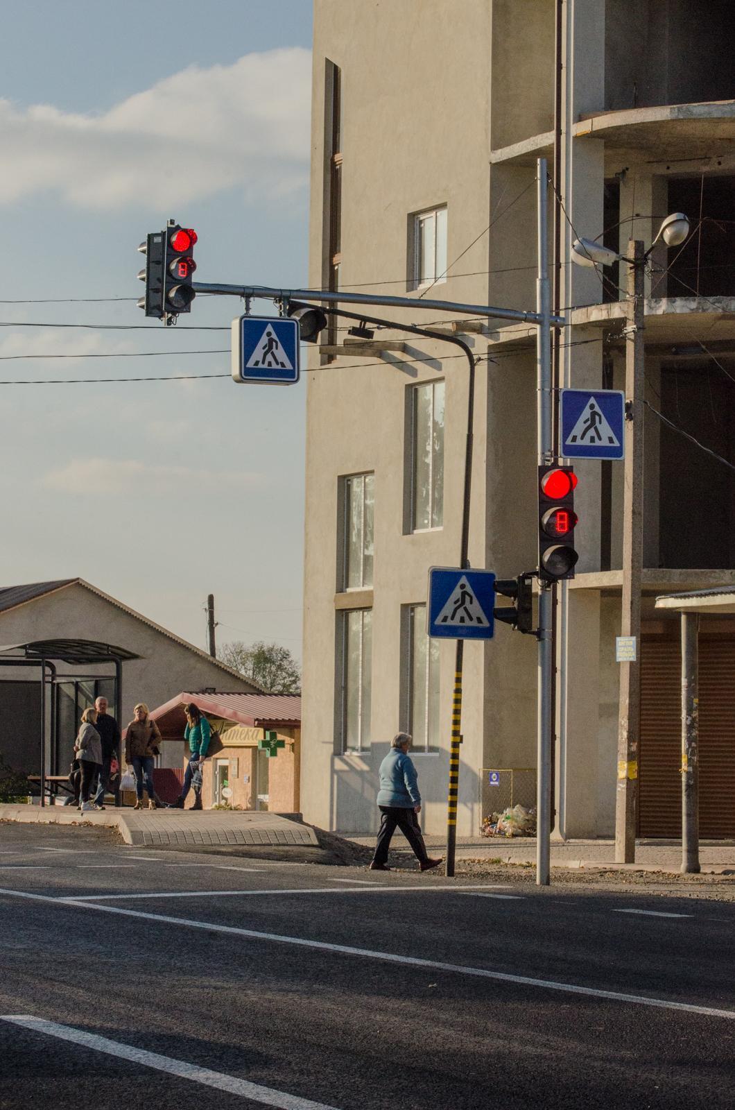 Фото прес-служби САД в Тернопільській області