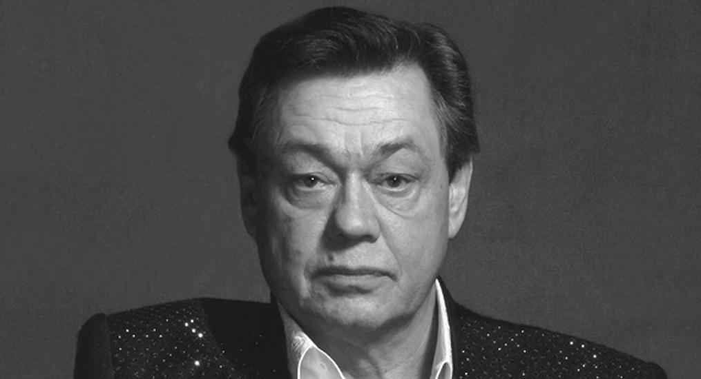 Микола Караченцов / foma.ru
