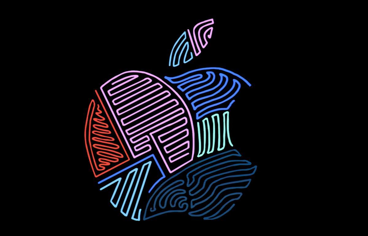 Apple нарешті оновила MacBook Air
