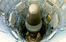 СМИ назвали размер ядерного арсенала США
