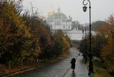 Похолодає до -5 градусів: синоптик розповіла, коли в Україні закінчиться бабине літо