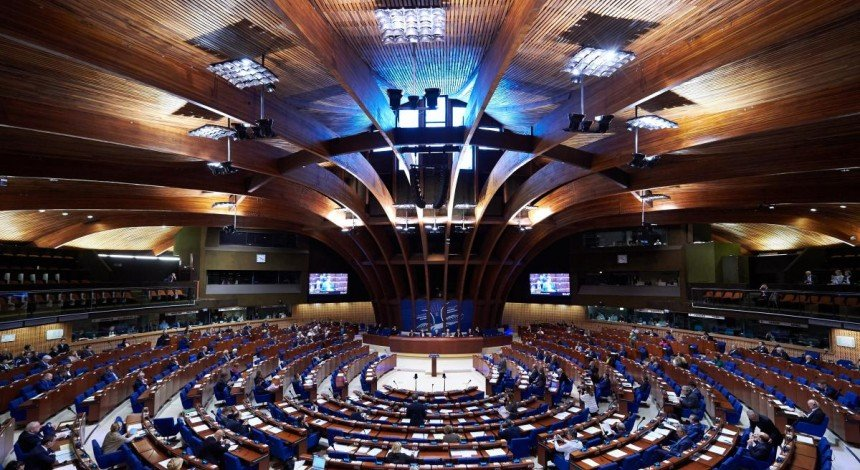 PACE wants to make imposition of sanctions on national delegations more complicated
