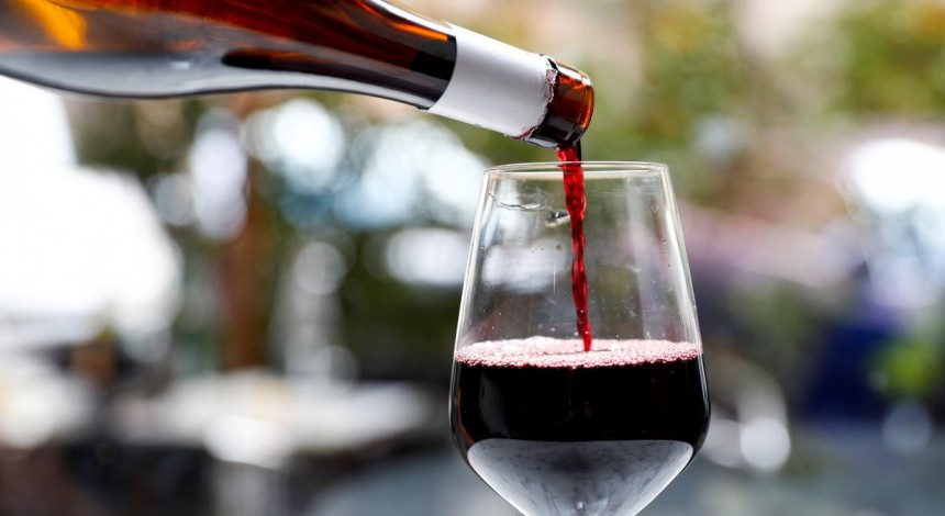 Алкоголь може пошкодити ДНК людини
