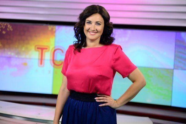 Соломія Вітвіцька розповіла про конфуз під час відпустки / ТСН