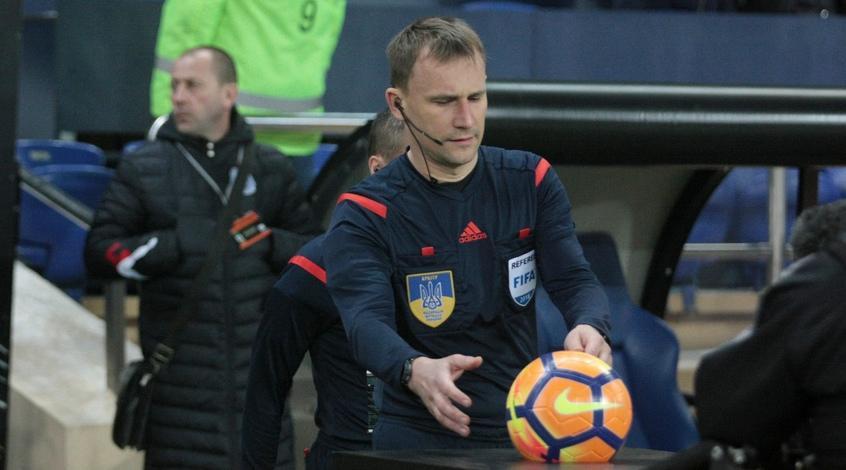 Виталий Романов / footboom.com