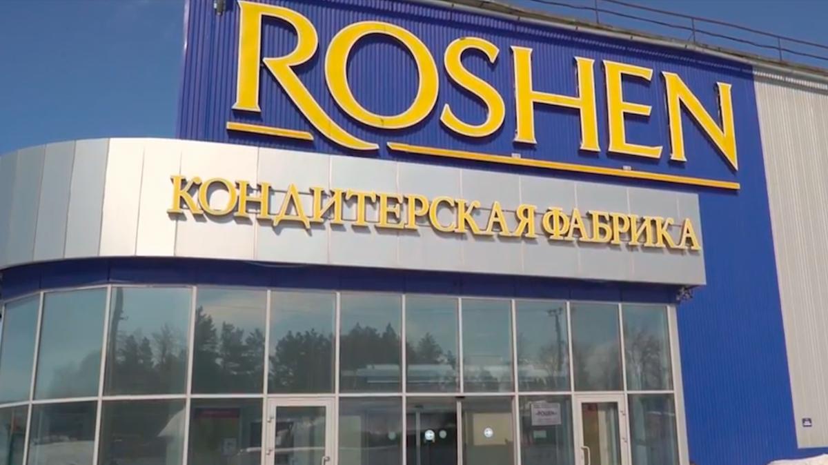 Журналісти дізналися, що коштовне обладнання із заводу у ЛипецькуПорошенкутаки дозволили забрати / фото УНІАН