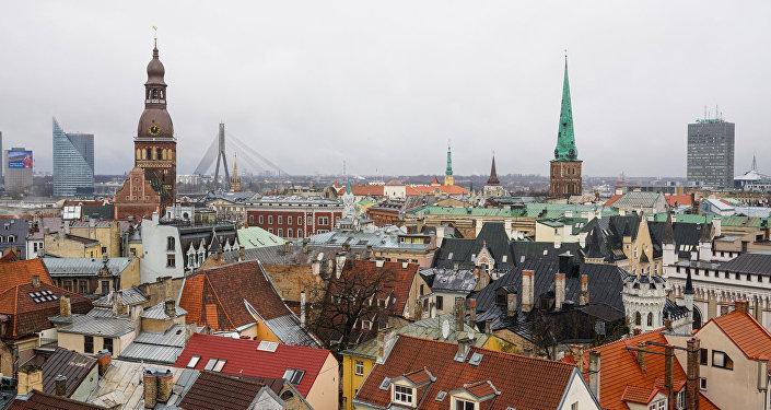 В Латвии за год церквям и религиозным организациям пожертвовали более 19 млн евро / blagovest-info.ru