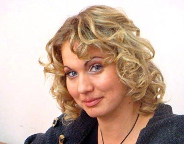 Федоренко умерла от страшной болезни