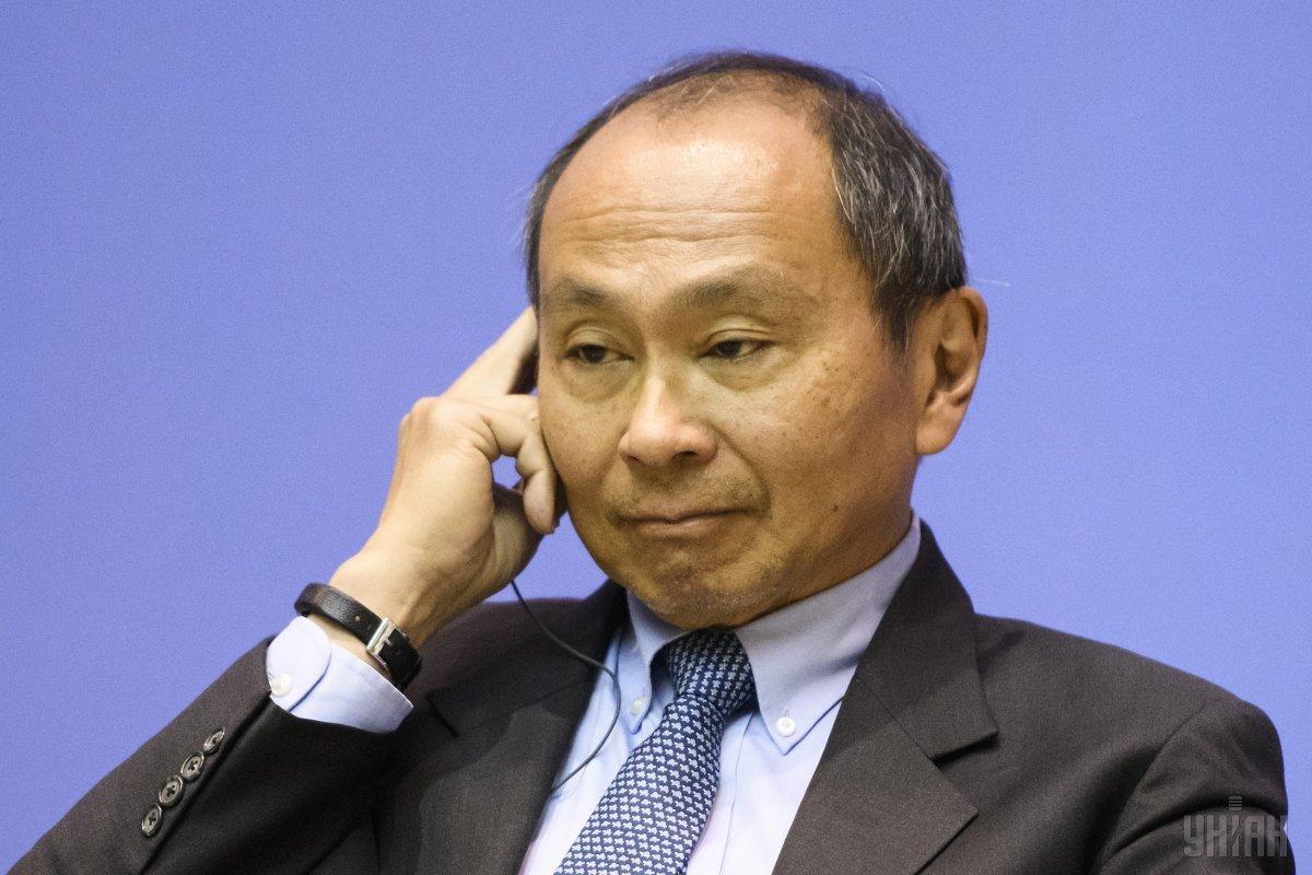Фукуяма убежден, что русские абсолютно точно делали все возможное, чтобы усугубить конфликты / фото УНИАН