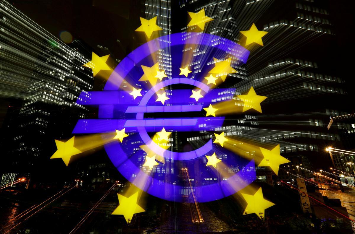 ЄК схвалила €500 млн для України— Порошенко