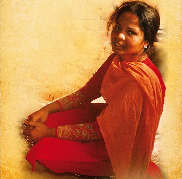 Уряд Пакистану вніс християнку Асію Бібі до списку «невиїзних» громадян / invictory.org