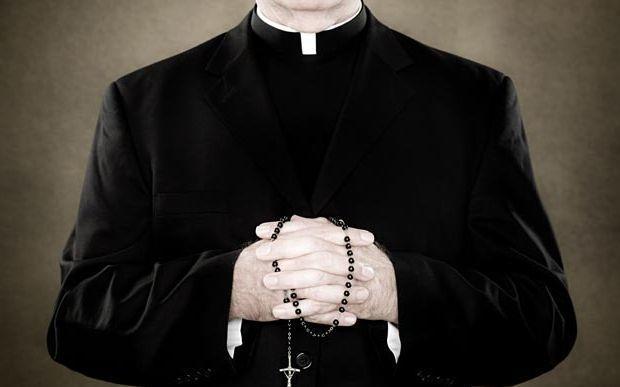 Во Франции епископы встретились с жертвами священников-педофилов / sedmitza.ru