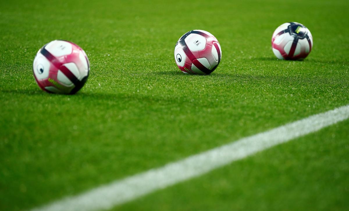 Футбольного тренера уличили в развращении несовершеннолетних / Иллюстрация / REUTERS